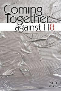 Against_H8